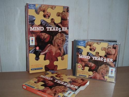 mind-teazzer-box.jpg