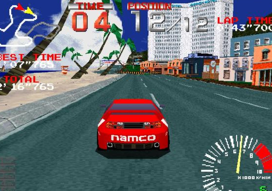 ridge-racer-PS1.png