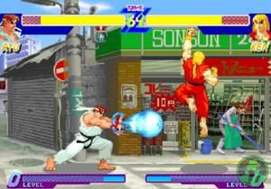 street-fighter-alpha.jpg