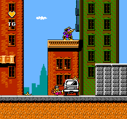 darkwing-duck-003.png