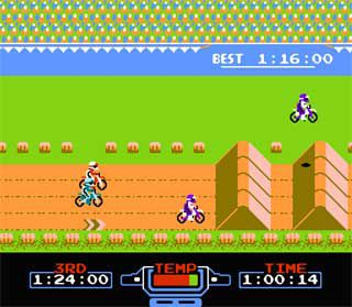 excite-bike-nes.jpg
