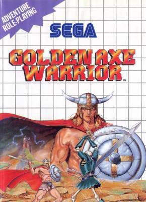 golden-axe-warrior.jpg