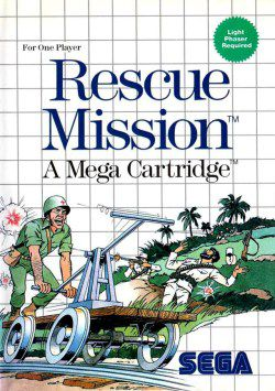 rescue-mission.jpg