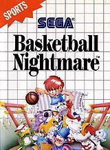 basketball-nightmare-titre.jpg