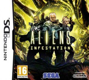 aliens-infestation-DS.jpg