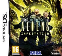 aliens-infestation-test-gamopat.jpg