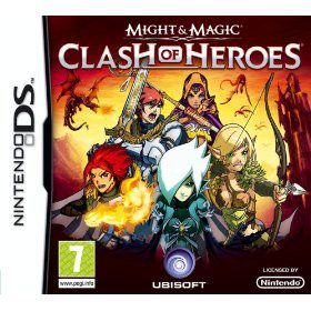 clash-of-heroes-DS-gamopat.jpg