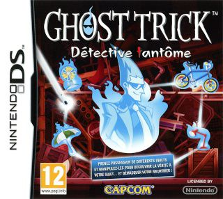 ghost-trick-ds.jpg