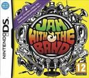 jam-with-the-band-box.jpg