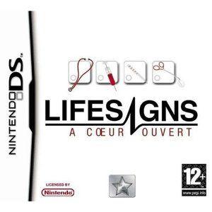 lifesigns-boite.jpg