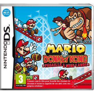 mario-vs-donkey-mini-land-ds.jpg