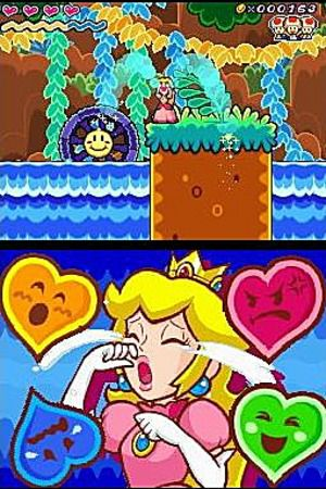 super-princess-peach-image.jpg