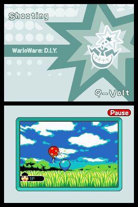warioware-004.jpg