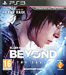 beyond-2-souls-PS3.jpg