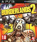 borderlands-2-PS3.jpg