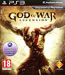 god-of-war-ascension-boite-copie-1.jpg