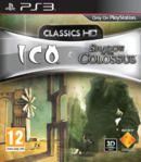 ico---shadow-colossus-boite.jpg