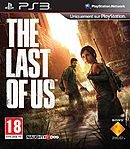last-of-us-PS3.jpg