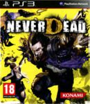 neverdead-PS3.jpg