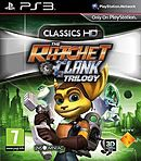 ratchet-clank-box.jpg