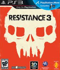 resistance-3-box.png