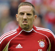 ribery.png