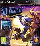 sly-cooper-PS3.jpg