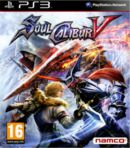 soul-calibur-V-001.jpg