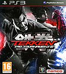 tekken-tag-tournament-2-box.jpg