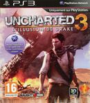 uncharted-3-box.jpg