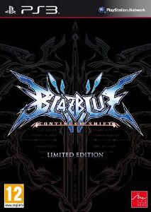 blazblue-limited-edition-continuum.jpg