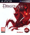 dragon-age-PS3.jpg