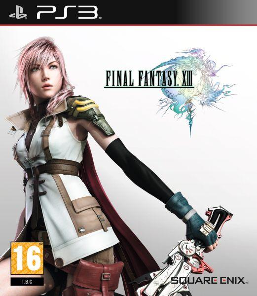 final fantasy 13 boite-copie-1