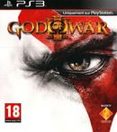 god-of-war-3-000.jpg