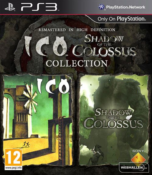 ico-shadow-box.jpg