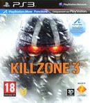 killzone-3-box-gamopat.jpg