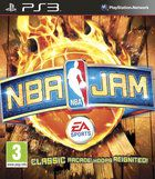 nba-jam-box-PS3.jpg