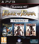 prince-of-persia-trilogy-box.jpg
