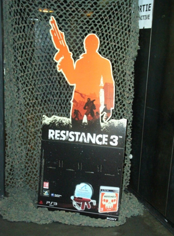 resistance-3-entree.png