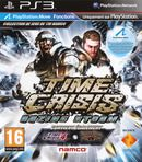 time-crisis-razing-PS3-titre.jpg