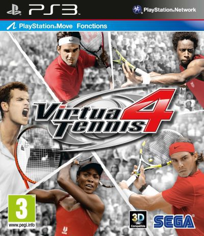 virtua-tennis-4-jaquette-PS3.jpg