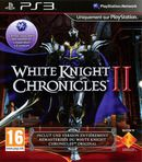 white-knight-chronicles-001-copie-1.jpg