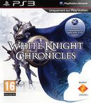 white-knight-chronicles-box.jpg