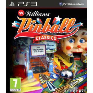 williams-pinball-PS3.jpg