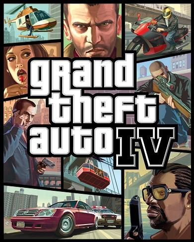 GTA-IV-box.jpg