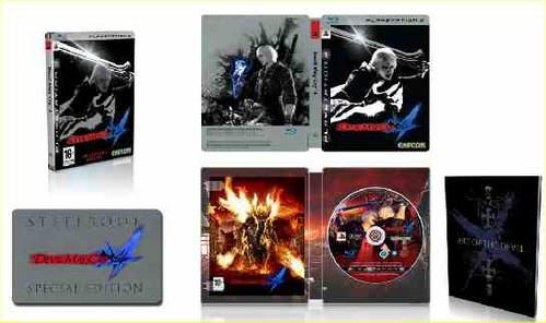 devil-may-cry-4-box.jpg