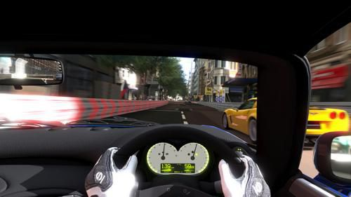 gran-turismo-prologue-PS3.jpg