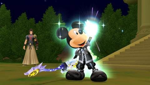 kingdom-hearts-002.jpg
