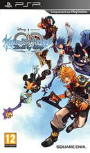 kingdom-hearts-box-gamopat.jpg