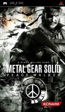 metal-gear-peace-walker-box.jpg